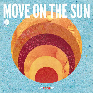 Move On The Sun